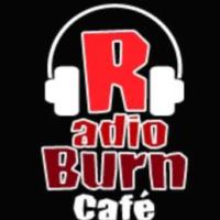 ラジオ局ロゴ